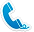Contact entreprise site internet Chambéry