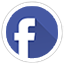 Facebook entreprise site internet Chambéry